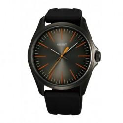 Reloj Caballero Orient cuarzo 146-FQC0S00BA0