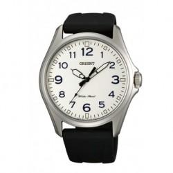 Reloj Caballero Orient cuarzo 146-FQC0S00EW0