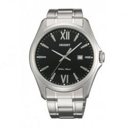 Reloj Caballero Orient cuarzo 146-FUNF2005B0