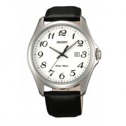 Reloj Caballero Orient cuarzo 146-FUNF2008W0