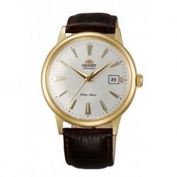 Reloj Caballero Orient automatico 147-FAC00003W0