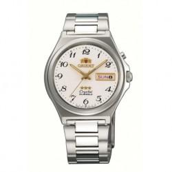 Reloj Caballero Orient automatico 147-FEM5M014W9