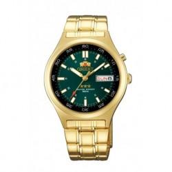 Reloj Caballero Orient automatico 147-FEM5U004F9