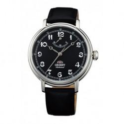 Reloj Caballero Orient automatico 147-FDD03002B0