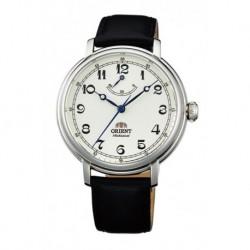 Reloj Caballero Orient automatico 147-FDD03003Y0
