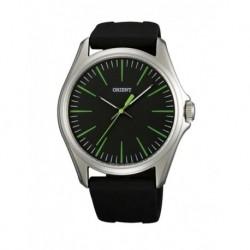 Reloj Caballero Orient cuarzo 146-FQC0S00FB0