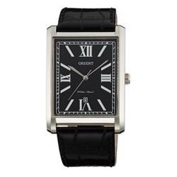 Reloj Caballero Orient cuarzo 146-FUNEM002B0