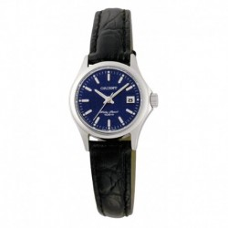 Reloj Señora Orient cuarzo 146-FSZ2F004D0