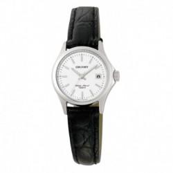 Reloj Señora Orient cuarzo 146-FSZ2F004W0