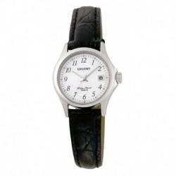 Reloj Señora Orient cuarzo 146-FSZ2F005W0