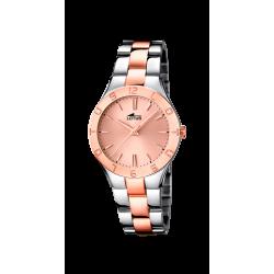Reloj Lotus Trendy- 15896/2