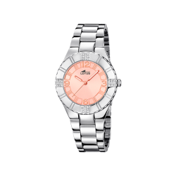 Reloj Lotus Trendy- 15905/2