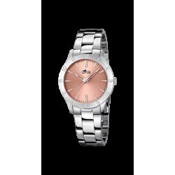 Reloj Lotus Trendy- 18138/2