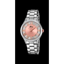 Reloj Lotus Trendy- 18395/3