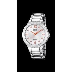 Reloj Lotus Trendy- 18410/1