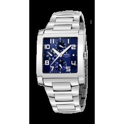 RelojFestinaMultifunction- F16234/E