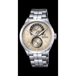 RelojFestinaRetrograde-F16632/9