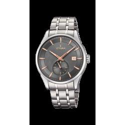 RelojFestina Retro- F20276/3