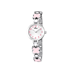 Reloj de niña Lotus Junior- 15828/2