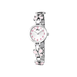 Reloj de niña Lotus Junior- 15829/2