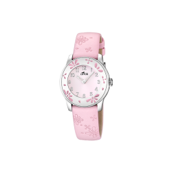 Reloj de niña Lotus Junior- 15950/1