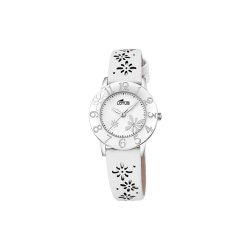 Reloj de niña Lotus Junior- 18270/1