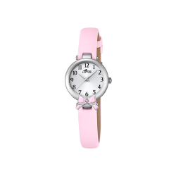 Reloj de niña Lotus Junior- 18265/2