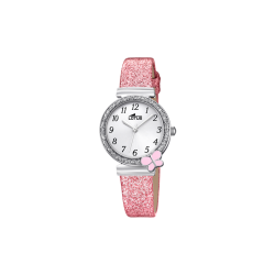 Reloj de niña Lotus Junior- 18584/1