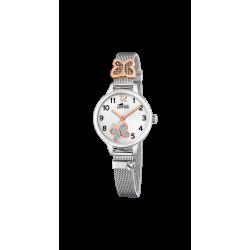 Reloj Lotus 18659/2