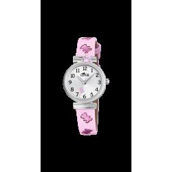 Reloj Lotus L18628/2