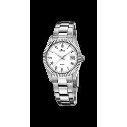 Reloj Lotus 15822/1