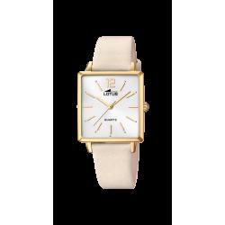 Reloj Lotus 18713/1