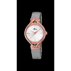 Reloj Lotus 18744/1