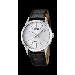 Reloj Lotus 15961/1