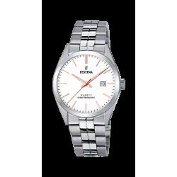 Reloj Festina F20437/A