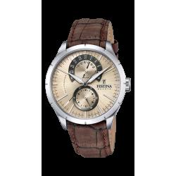 Reloj Festina F16573/9
