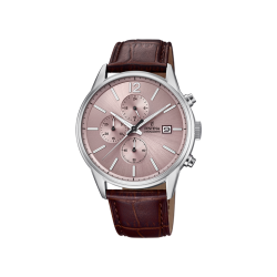 Reloj Festina F20284/2