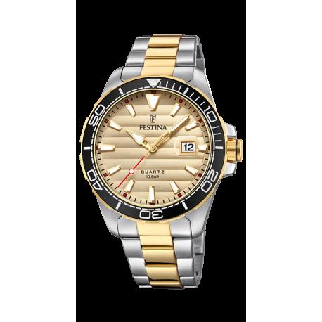 Reloj Festina F20362/1