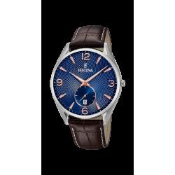 Reloj Festina F6857/8