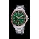Reloj Festina F20478/4