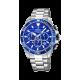 Reloj Festina F20361/2