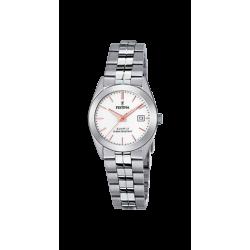 Reloj Festina F20438/A
