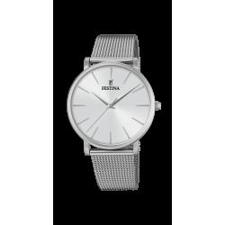 Reloj Festina F20475/1