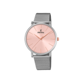 Reloj Festina F20475/2