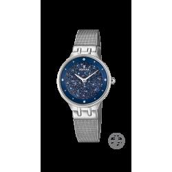Reloj Festina F20385/2