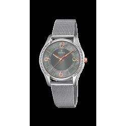 Reloj Festina F20420/2