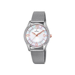 Reloj Festina F20420/1