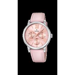 Reloj Festina F20415/2