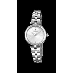Reloj Festina F20307/1