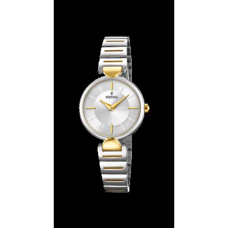 Reloj Festina F20320/1